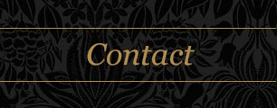 Link to the contact page